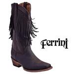 Ferrini
