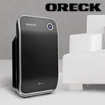 Oreck