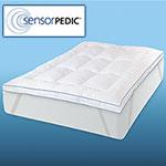 SensorPedic