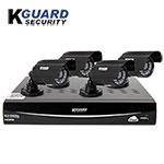 K-Guard