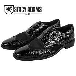Stacy Adams Men