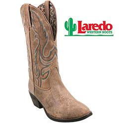 Laredo Women