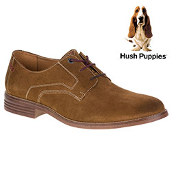 Hush Puppies Men