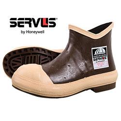 Servus Men