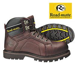 Roadmate Men