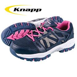 Knapp Women