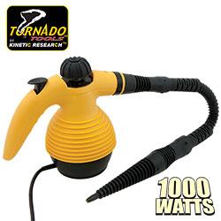 Tornado Tools JQ688A Handheld Steam Cleaner