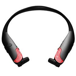 Lucid Audio Bluetooth Hearband Sports Headphones