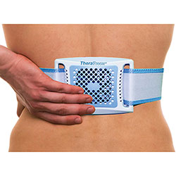 Thera Freeze Cold Therapy Device