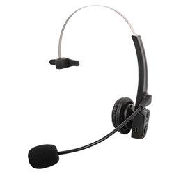 Open Box Cobra CB Bluetooth Headset