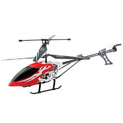 22IN 3.5 Channel Remote Control Helicopter