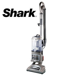 Shark Lift Away Vac