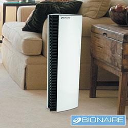 Bionaire Tower Purifier