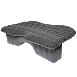 Pittman Outdoors Inflatable Rear Seat Air Bed