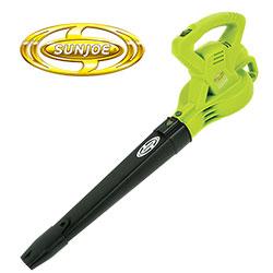 Sun Joe Electric Leaf Blower