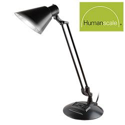 Diffrient Technology Desk Lamp
