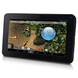 7IN Android 4.4 Dual Tablet