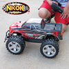 Ford F250 Super Duty R/C Truck