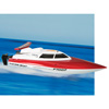 High Speed 2.4GHz R/C Boat
