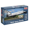 NASA Space Shuttle Model Kit