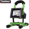 10W LED Portable Flood Light
