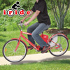 Electric Bike - 26 inch