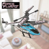 Force Flyer 3D Falcon R/C Helicopter