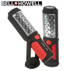 Bell & Howell Torchlites - 2 Pack