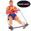 Body Bow Fitness Trainer