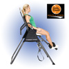 Chair Style Gravity Inversion System