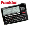 Franklin Dictionary/Thesaurus