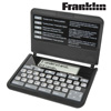 Franklin Spanish/English Phrasebook & Translator