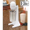 Fountain Drink Mixer