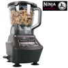 Ninja Mega 3-in-1 Kitchen System