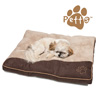 Petts Pet Mattress