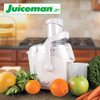 Juiceman Jr. Electric Juicer