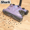 Shark Cordless Sweeper