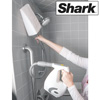 Shark Portable Steam Pocket