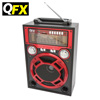 QFX Multimedia Speaker