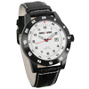 Swiss Spirit Sport Watch - White