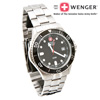 Wenger Swiss Army Watch