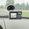 Portable In-Vehicle Recorder