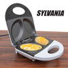 Sylvania Omelet Maker