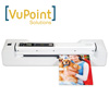 VuPoint Magic Wand