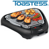 Toastess Smokeless Indoor Grill