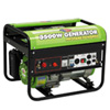 3500Watt Propane Generator