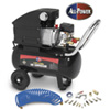 3.5HP 6 Gallon Air Compressor