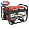 3250 Watt Generator