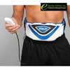 ePulse Slimming Belt