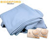 Comfort Knit Electric Blanket - King